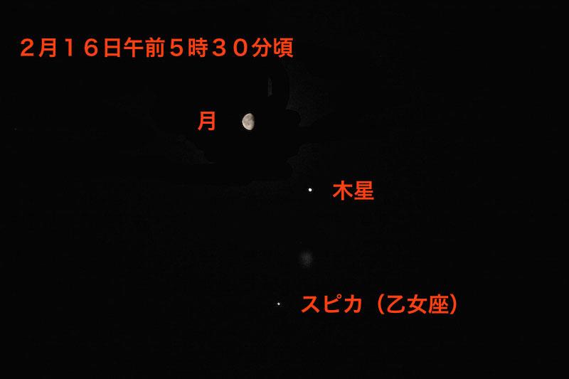 201702160525